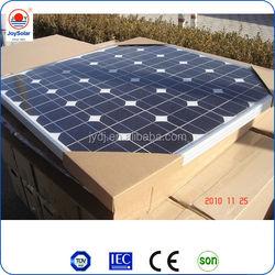high efficiency pv solar panel price, solar panel cost per m2