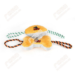 Rope toys pet toys pet product