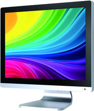 Second Hand Used 19 inch LCD Monitors