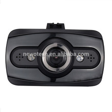 Unique design factory offer loop recording car dash camera