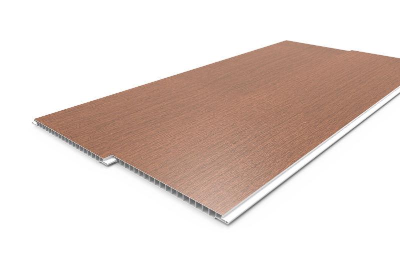 onosom material de construccin de pvc panel de la pared decoracin de placas de yeso del