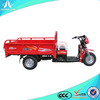 China ZONLON three wheel motorcycle for the disabled