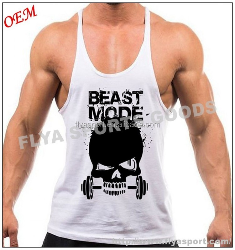 screen printing custom mens bodybuilding gym y back fitness stringer vest (4).jpg