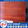 hdf flooring from LULI GROUP since 1985