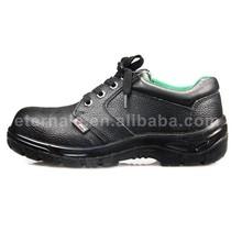 Impermeável de calçado de segurança, petroleiro de calçado de segurança