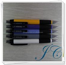 hot sale ball pen ballpoint with chaeap price