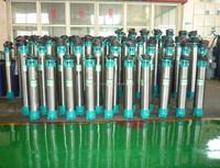 50Hz three phase submersible motor with NEMA standard