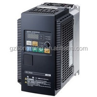 3G3MX2-A2150-V1 Omron inverters,Multi-function Compact Inverters with High Quality and Best Price
