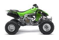 ATV / Quads