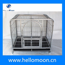 High Quality Cheap 6x10x6 Dog Kennels