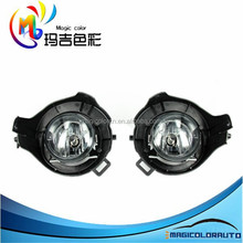 Good Quality Fog Lamp for Nissan Pathfinder 2004