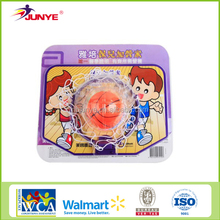wholesale childrens plastic fiberglass basketball board supplier