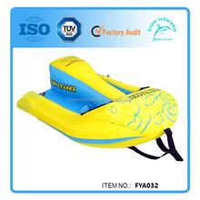 Enfants gonflable ski nautique formateur