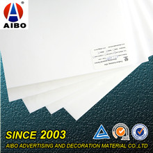 10Mm Thick Best Price Rigid Memory Thermoformable Foam Sheet