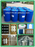 Chlorpyrifos 480G/L EC , Best quality factory supply