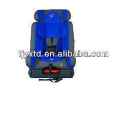 baby car seat baby shiled safety seat