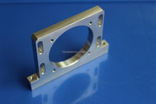 OEM service/kinds of precision cnc machining small parts fabrication