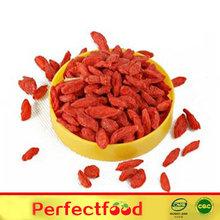 Chinese high quality dried goji berry(organic goji berry)