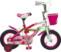 MINI BEACH CRUISER/12 INCH BIKE/16 INCH GIRL BIKE