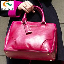 designer europe handbag,factory production