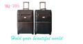 Bagaj, bagaj seyahat çantaları, alibaba çin tedarikçisi