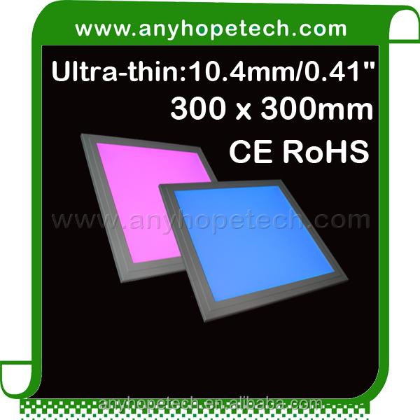AH-LP3528RGB-300-27