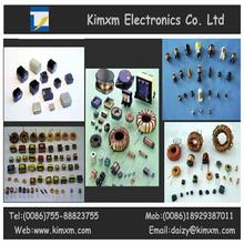 Integrated Circuits S29AL032D90BFI030