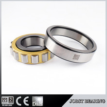 HIGH PRECISION CYLINDRICAL ROLLER BEARING NF 316M/317
