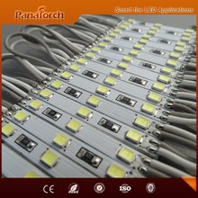 Cheap price advertisment letter signs non-injection Led module for channel letters lighting