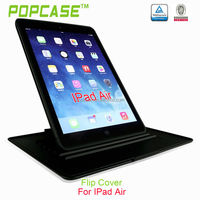 hot selling tablet case for ipad 5 air