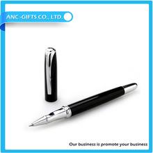 Customized Logo Printed Promotional llow price pen gun