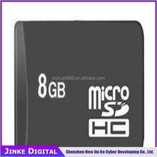 High quality best selling memory card case for dual packaging