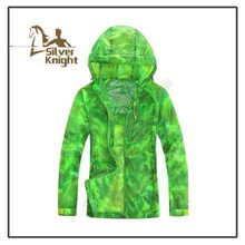 Cheap useful fat women outdoor clothing holiday