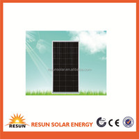 pv solar panel production line