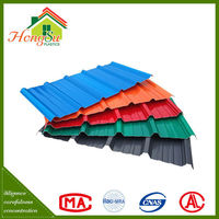 New product Beauty modern exterior wall cladding building materials