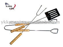 alibaba china supplier bbq set now have stock