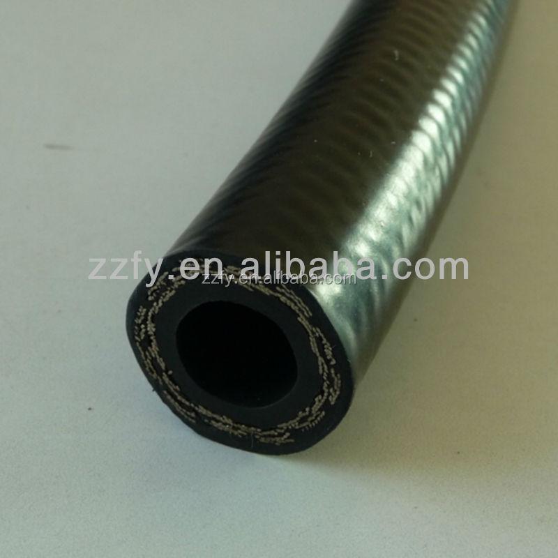 fuel resistant hose