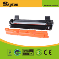 TN1000 laser toner cartridge for Brother HL-1110 DCP-1510 MFC-1810 1815