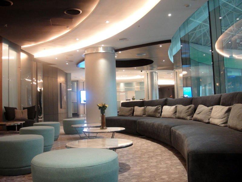 호텔 H2O (마닐라, 필리핀) - 참고 4-기타 호텔 가구 -상품 ID:114149662 ...