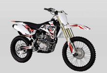 250CC Motocycle dirt bike,racing bike with best price