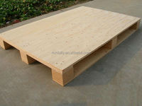 Cheap Price of used wooden pallets