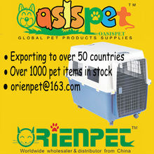 pet products (30x40'containers ready stocklist)