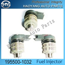 Original Fuel Injector /Nozzle for Japanese cars OEM(195500-1032)