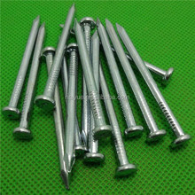 Alibaba China Wholesale High Quality galvanized 1''-7'' Common Nail / Wire nail / Common wire nail