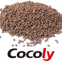 npk fertilizer, health food,19 19 19 fertilizer prices