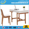 cheap office desk with side office table office furniture design computer desk