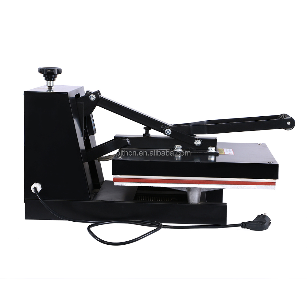 Tee shirt printing for sale cheap digital heat transfer for Cheapest t shirt printing machine