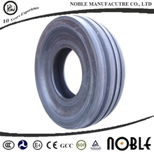 agriculture tire 10.0/75-15.3 water pump tyres 10.0/75-15.3