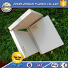 Factory direct high density pvc partition board for sale