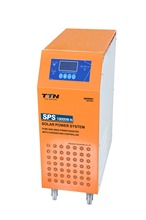 Stand alone solar system 3, 5, 10kw for Canada. Need more info and price for samples 3, 5, 10 PCS.
